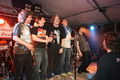 Bilder 30 jahre rockmusik hamlar freitag 16 05 2008